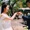 愛意婚禮紀錄推薦3