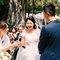 愛意婚禮紀錄推薦4