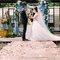 愛意婚禮紀錄推薦5