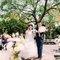 愛意婚禮紀錄推薦6