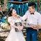 愛意婚禮紀錄推薦8