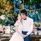 愛意婚禮紀錄推薦10