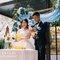 愛意婚禮紀錄推薦16