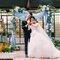 愛意婚禮紀錄推薦17