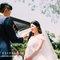 愛意婚禮紀錄推薦18