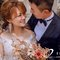 愛意自助婚紗推薦455