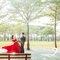 高雄愛意自助婚紗台南景點32