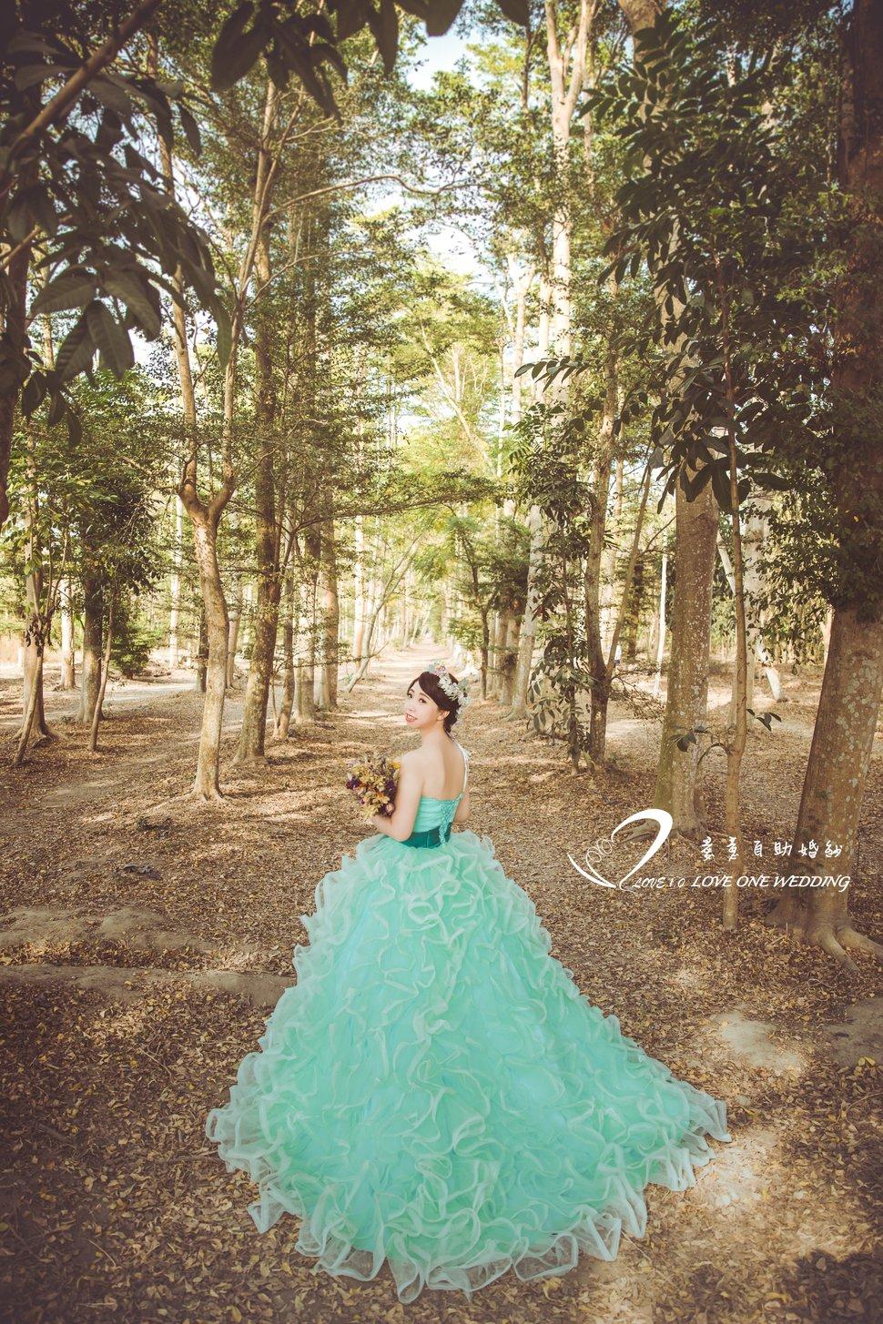高雄愛意自助婚紗台南景點41 - 高雄婚紗愛意婚紗攝影工作室《結婚吧》