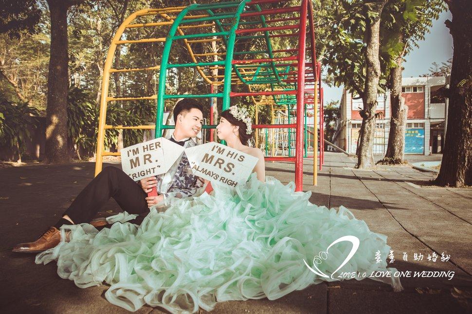高雄愛意自助婚紗台南景點46 - 高雄婚紗愛意婚紗攝影工作室《結婚吧》