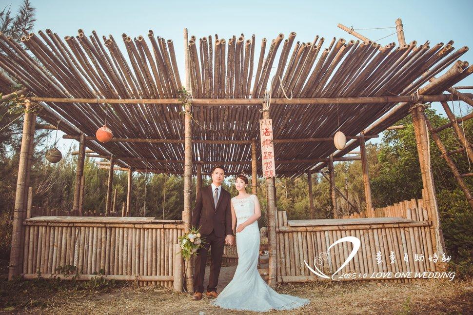 高雄愛意自助婚紗台南景點55 - 高雄婚紗愛意婚紗攝影工作室《結婚吧》