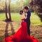 愛意自助婚紗推薦22