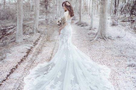 高雄婚紗|自助婚紗|虎山|愛意婚紗|高雄婚紗攝影工作室