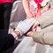高雄婚禮攝影10