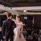 高雄婚禮攝影12