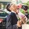 愛意婚禮紀錄推薦158