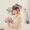 愛意婚禮紀錄推薦171