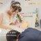 愛意婚禮紀錄推薦173
