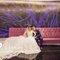 愛意婚禮紀錄推薦191