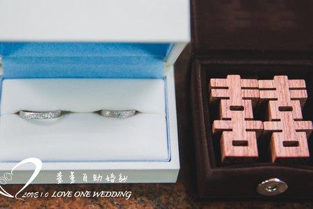 結婚登記|婚攝|婚禮攝影