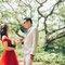 愛意自助婚紗攝影143