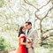 愛意自助婚紗攝影144