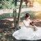 愛意自助婚紗攝影150