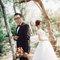 愛意自助婚紗攝影151
