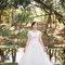 愛意自助婚紗攝影156