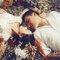 愛意自助婚紗攝影161