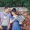 愛意自助婚紗攝影165