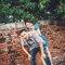愛意自助婚紗攝影167