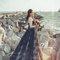 愛意自助婚紗攝影168