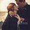 愛意自助婚紗攝影170