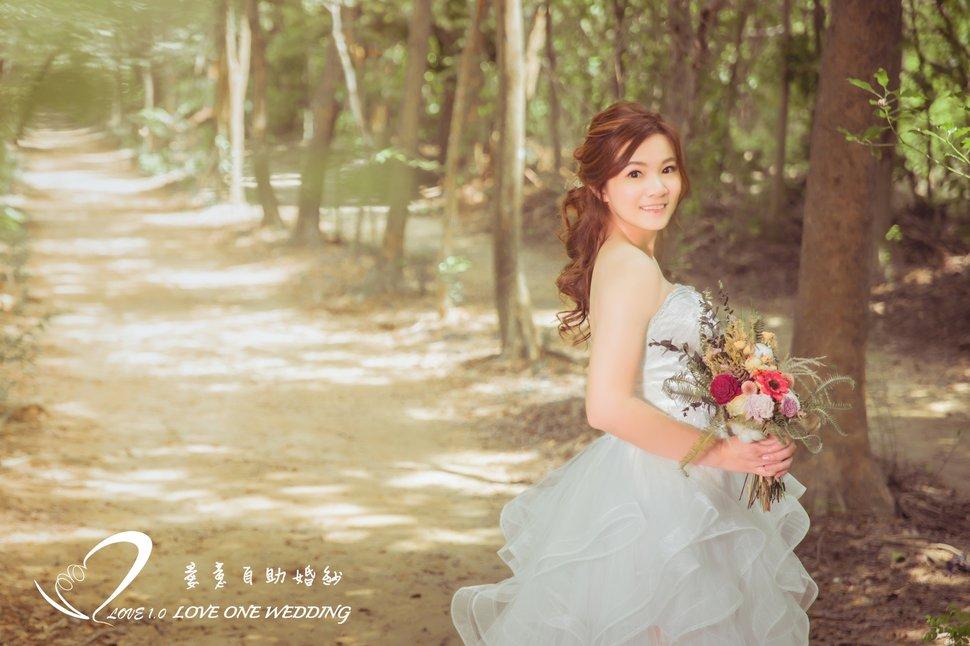 高雄婚紗愛意自助婚紗推薦701 - 高雄婚紗愛意婚紗攝影工作室《結婚吧》