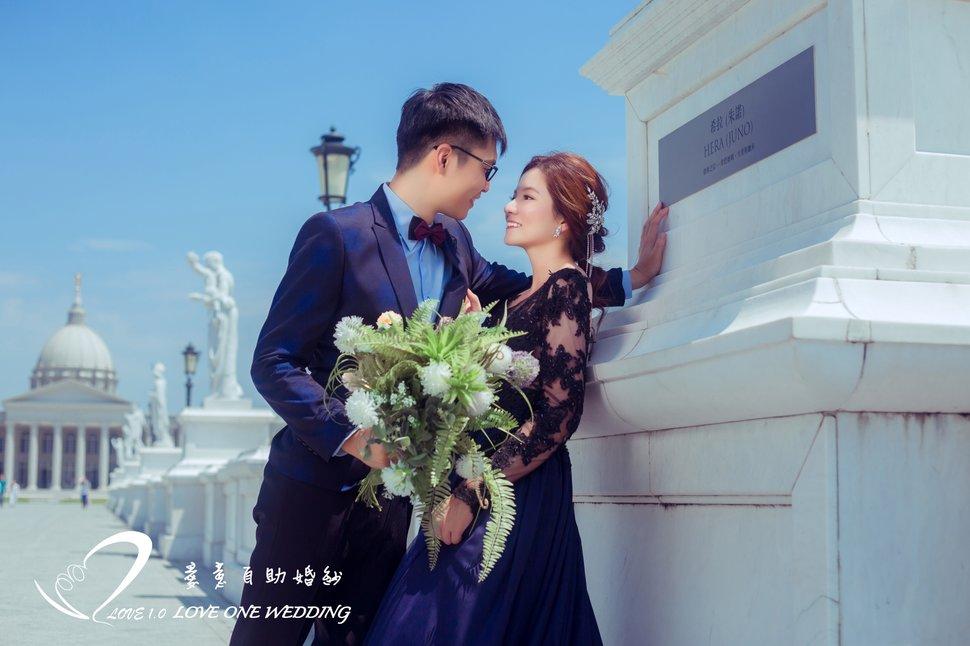 高雄婚紗愛意自助婚紗推薦708 - 高雄婚紗愛意婚紗攝影工作室《結婚吧》