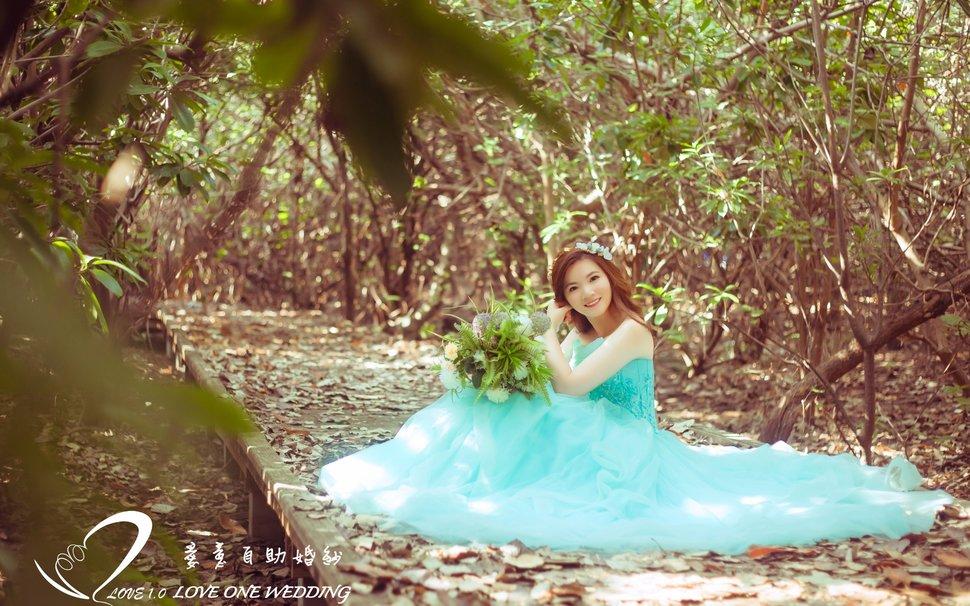 高雄婚紗愛意自助婚紗推薦716 - 高雄婚紗愛意婚紗攝影工作室《結婚吧》