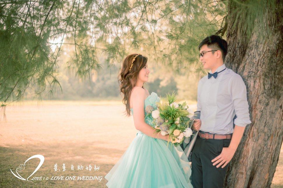 高雄婚紗愛意自助婚紗推薦718 - 高雄婚紗愛意婚紗攝影工作室《結婚吧》