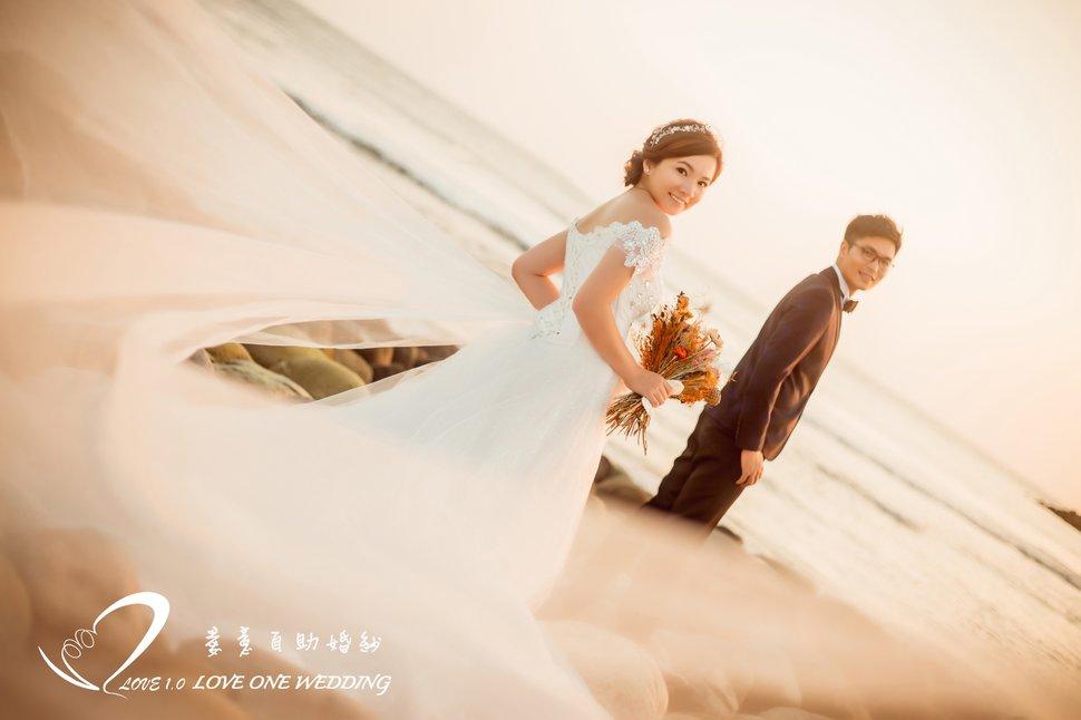 高雄婚紗愛意自助婚紗推薦727 - 高雄婚紗愛意婚紗攝影工作室《結婚吧》