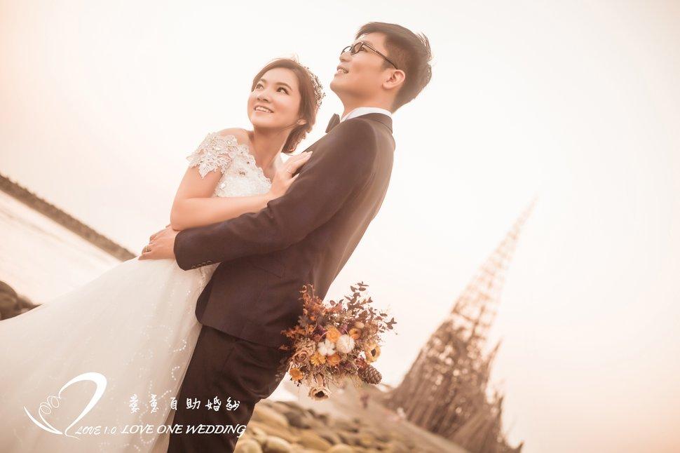 高雄婚紗愛意自助婚紗推薦729 - 高雄婚紗愛意婚紗攝影工作室《結婚吧》