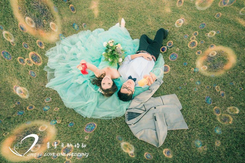 高雄婚紗愛意自助婚紗推薦721 - 高雄婚紗愛意婚紗攝影工作室《結婚吧》