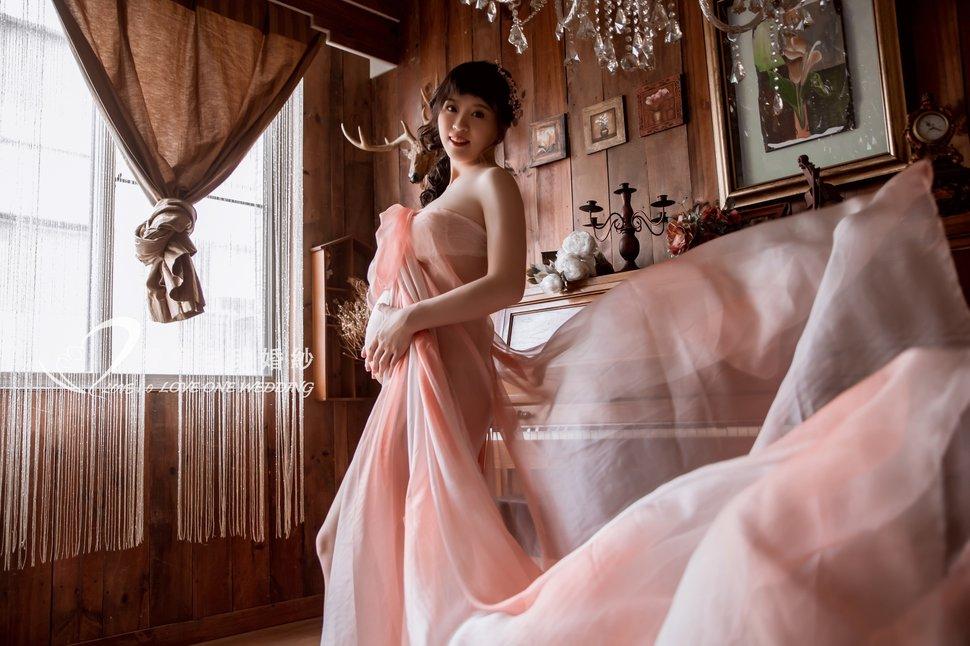 高雄愛意孕婦寫真推薦1018 - 高雄婚紗愛意婚紗攝影工作室《結婚吧》