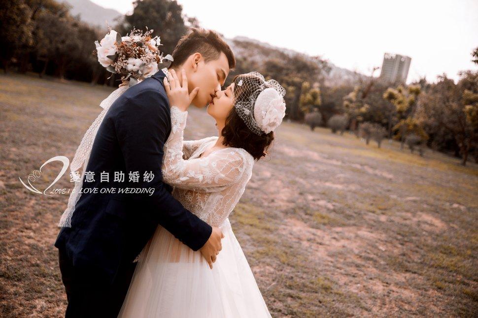 高雄愛意孕婦寫真推薦1033 - 高雄婚紗愛意婚紗攝影工作室《結婚吧》