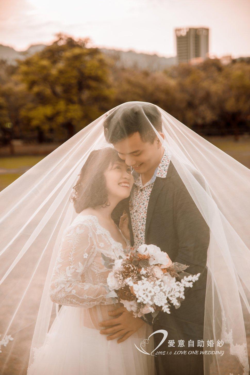 高雄愛意孕婦寫真推薦1037 - 高雄婚紗愛意婚紗攝影工作室《結婚吧》
