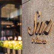 Suz & Catorze 宿之酒店!