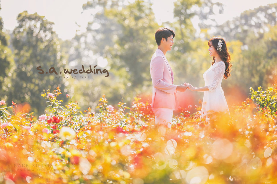 resized_釭葬奢錳 (2) - s.a. wedding 韓國婚紗攝影 - 結婚吧