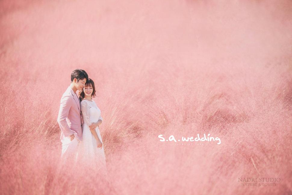 resized_釭葬奢錳 (13) - s.a. wedding 韓國婚紗攝影 - 結婚吧