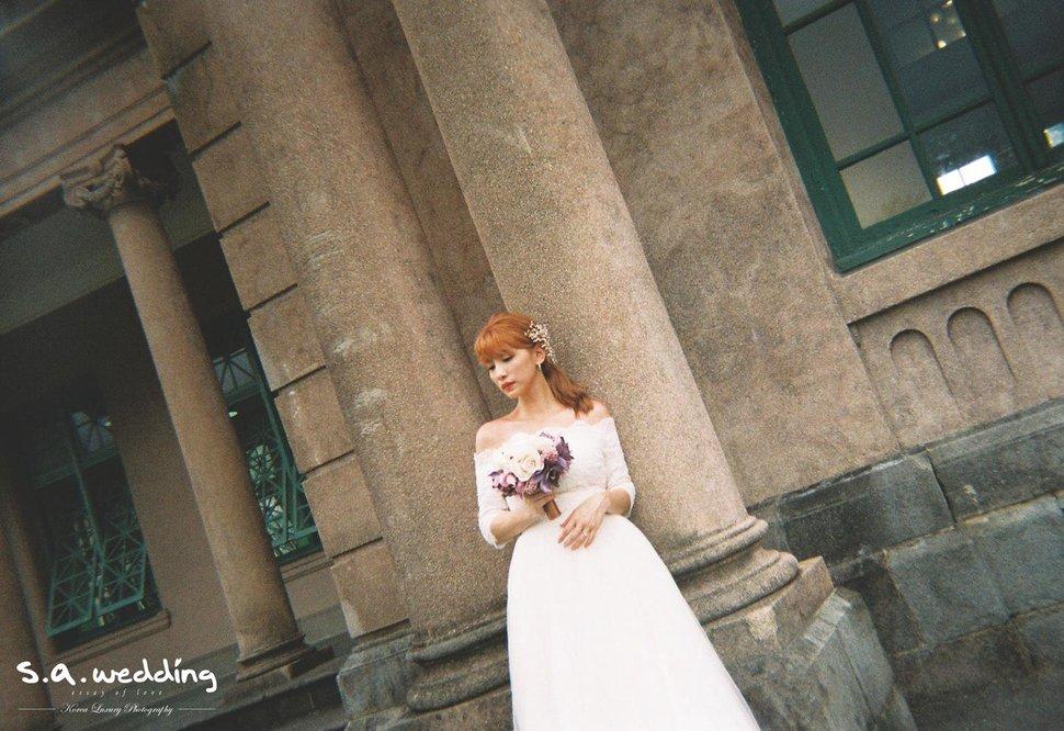 000020_ps (Copy) - s.a. wedding 韓國婚紗攝影《結婚吧》