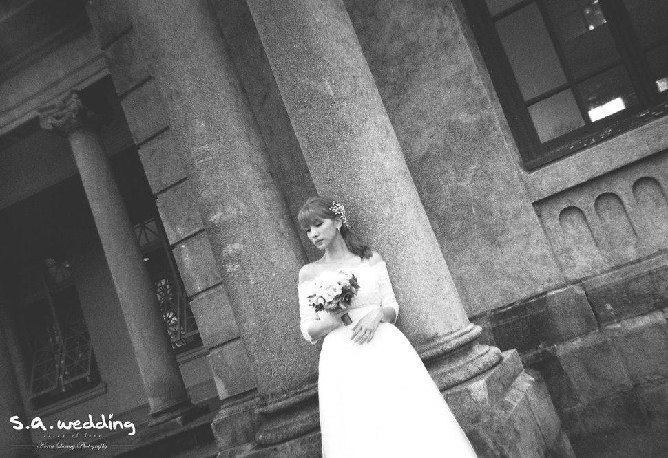 000020_ps_bw (Copy) - s.a. wedding 韓國婚紗攝影《結婚吧》
