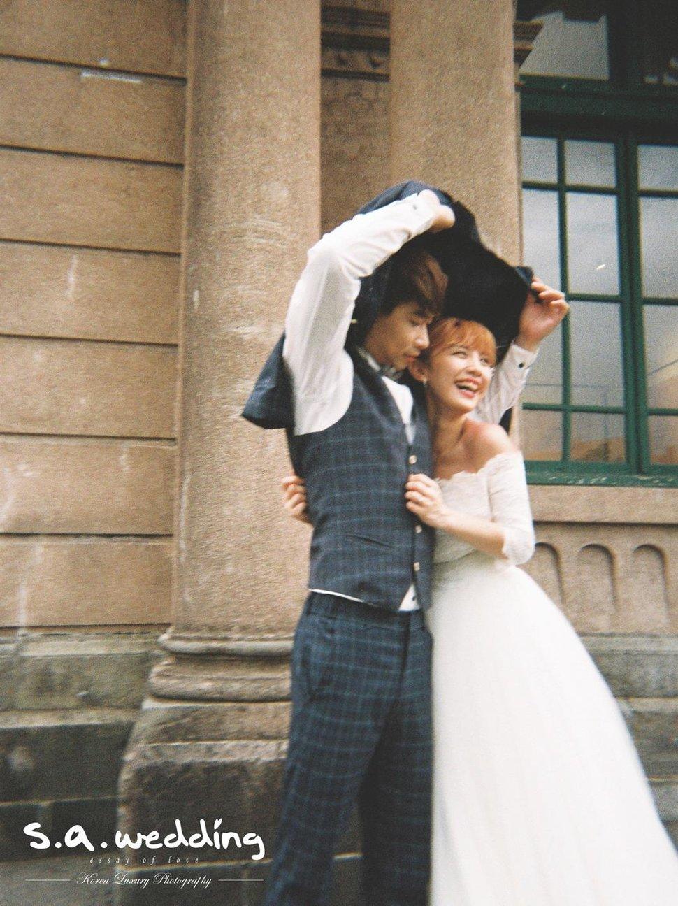 000023_ps (Copy) - s.a. wedding 韓國婚紗攝影《結婚吧》