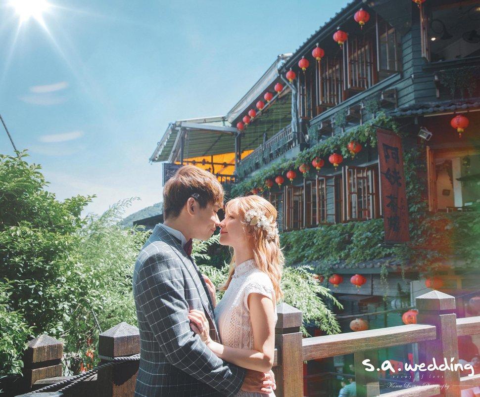NSH_0247_ps (Copy) - s.a. wedding 韓國婚紗攝影《結婚吧》